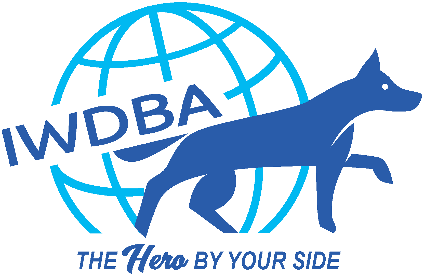 International Working Dog Breeding Association