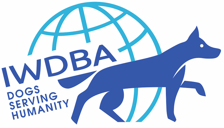 International Working Dog Breeding Association